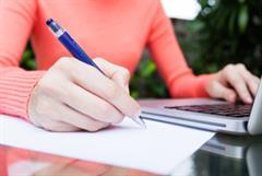 """Publica en la revista """"EducarenCLM"""": Investigación. CALL FOR PAPER"""