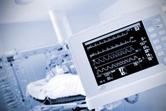 Introducción a la electromedicina