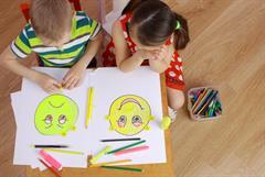 Gestión de Emociones para docentes