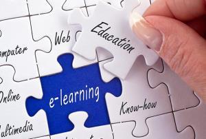 Evaluación e_learning (Edición 1)