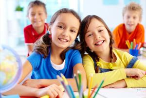 Intervención en el aula para alumnos con discapacidad sensorial (Edición 1)