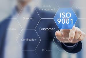 Sistema de Gestión de la Calidad en un IES según los requerimientos de la norma ISO 9001:2015 (Edición 1)