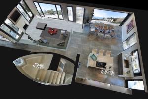 Sketch Up: Modelado, Diseño e Impresión en 3D (Edición 1)