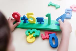 Innovación Metodológica Matemática en Primaria (Edición 1)