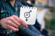 Masculinidad, sexismo y redes sociales. Claves coeducativas para su comprensión y herramientas para su abordaje (Edición 1)