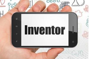 App Inventor: diseño de aplicaciones móviles. Nivel básico (Edición 1)