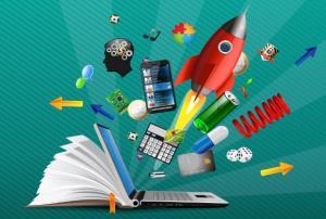 Aprendizaje Basado en Proyectos. Secundaria (Edición 1)