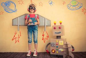 Neuroeducación: ¿Cómo aprende el cerebro? Fundamentos Metodológicos para el aula (Edición 1)