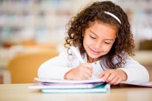 Técnicas de expresión escrita  para trabajar en el aula (Edición 1)