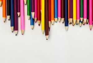 Inclusion in the EFL Classroom (Edición 1)