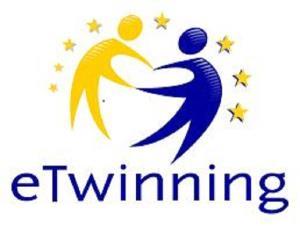 eTwinning, el aula es Europa (Edición 1)
