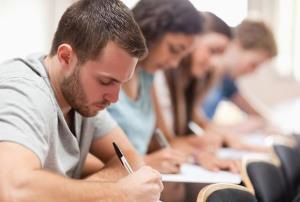 Revisión y Corrección de pruebas libres para la obtención del título de bachillerato 2017 (Edición 1)