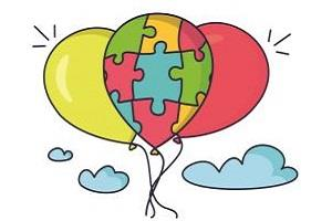 I Jornada de coordinación entre sanidad y educación: avanzando juntos con el TEA (Edición 1)