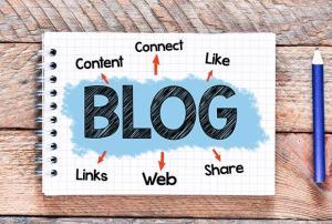 Creación de weblog en el centro educativo (Edición 1)