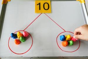 Introducción al Método de Matemáticas Singapur (Edición 1)