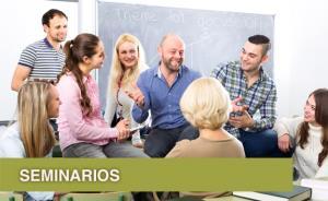 El Centro de Salud en el Colegio (Edición 1)