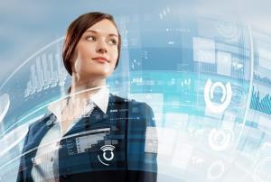Las tecnologías de la información y la comunicación en la labor inspectora (Edición 1)