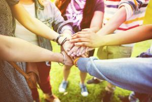 I  Jornada de intercambio de experiencias y difusión de actuaciones educativas de éxito en el contexto de las  comunidades de aprendizaje (Edición 1)