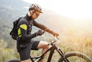 Actividades de recreación en el medio natural a través de Apps y tecnología GPS (Edición 1)