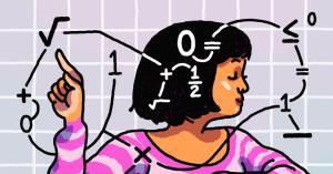 Píldoras Matemáticas (Edición 1)