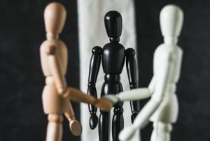 Gestión de Conflictos y Mediación en el Aula (Edición 1)