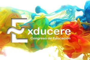 EXDUCERE (Edición 1)