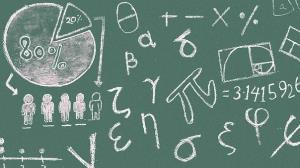 Método abn para el aprendizaje de la matemáticas (Edición 1)