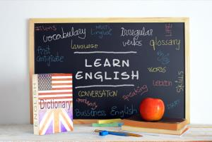 Lessons from our learners (Edición 1)