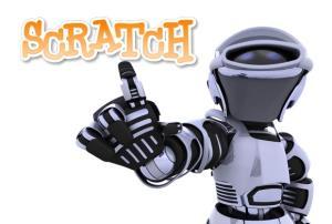 Propuestas para trabajar con SCRATCH  en el aula (Edición 1)