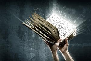 La literatura infantil y juvenil como herramienta didáctica: dos experiencias educativas (Edición 1)
