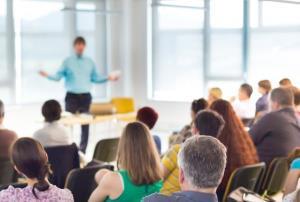 Prevención de Riesgos Laborales para docentes en fase de prácticas (Edición 1)