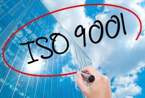 Adaptación del Sistema de Gestión de Calidad a ISO 9001:2015 en la red EDUCAL (Edición 1)