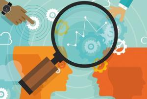 Innovación-investigación de las competencias del profesorado (Edición 1)