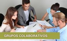 LA COORDINACIÓN DE ORIENTACIÓN EDUCATIVA PROVINCIAL EN TOLEDO (Edición 1)