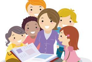 Introducción a la pedagogía Montessori (Edición 1)