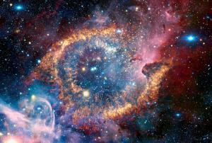 VIII Ciclo  de conferencias del  curso Avanzado de  Astronomía (Edición 1)