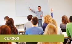 Curso de capacitación al professorado CFGS Promocion en igualdad de Género (Edición 1)