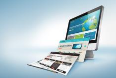 Creación de plataforma web para el uso y difusión de materiales educativos musicales (Edición 1)