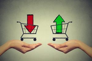 La educación del consumidor en el aula (Edición 1)
