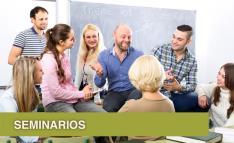 EVALUACIÓN INTERNA DE LA ESCUELA OFICIAL DE IDIOMAS RAIMUNDO DE TOLEDO A TRAVÉS DEL MODELO EFQM (Edición 1)