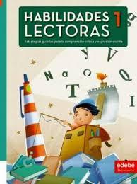Habilidades lectoras en ed. infantil y primaria. (Edición 1)
