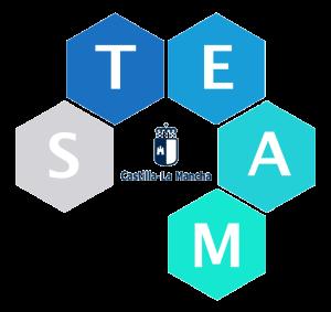 Convocatoria. Participación en el proyecto de formación STEAM
