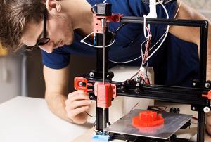 FreeCAD: Modelado, Diseño e Impresión en 3D. (Edición 1)