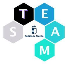 Proyectos tecnológicos STEAM en Secundaria. (Edición 1)