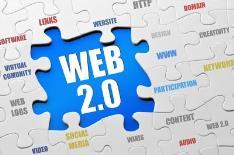 HERRAMIENTAS WEB 2.0 EN EL AULA (Edición 1)