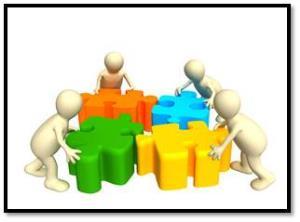 Preparación y desarrollo de proyectos para el trabajo por competencias (4-6) (Edición 1)