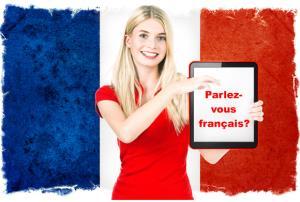 Favorecer la creatividad en las aulas de Francés. L.E. (Edición 1)