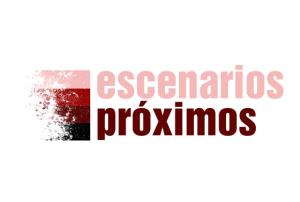 Escenarios Próximos (Edición 5)