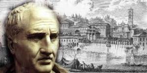 Cicerone (Edición 1)