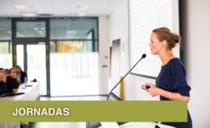 Jornada formativa sobre Programaciones Didácticas y Evaluación en Educación Primaria (Edición 6)